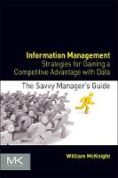 Information Management: Strategies ...