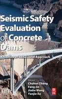 Seismic Safety Evaluation of Concrete...