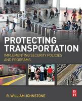 Protecting Transportation:...