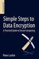 Simple Steps to Data Encryption: A...