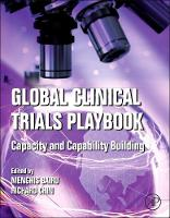 Global Clinical Trials Playbook:...