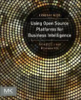 Using Open Source Platforms for...