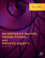 Investment Banks, Hedge Funds, and...