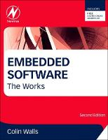 Embedded Software: The Works