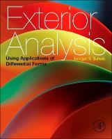 Exterior Analysis: Using Applications...