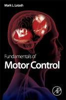 Fundamentals of Motor Control