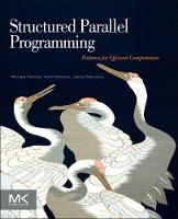 Structured Parallel Programming:...