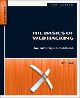 The Basics of Web Hacking