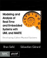 Modeling and Analysis of Real-Time ...