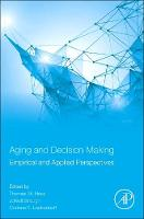 Aging and Decision Making: Empirical...