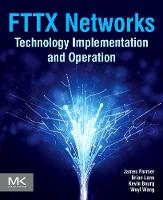 FTTX Networks: Technology...