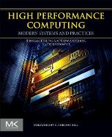 High Performance Computing: Modern...