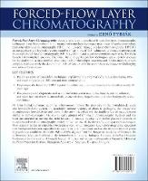 Forced-Flow Layer Chromatography