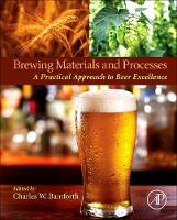 Brewing Materials and Processes: A...