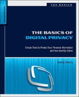The Basics of Digital Privacy: Simple...
