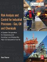 Risk Analysis and Control for...