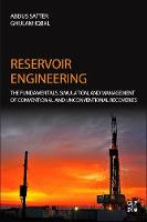 Reservoir Engineering: The...