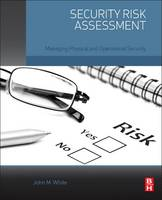 Security Risk Assessment: Managing...