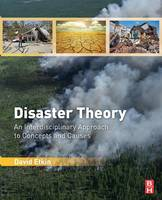 Disaster Theory: An Interdisciplinary...