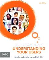 Understanding Your Users: A Practical...