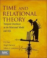 Time and Relational Theory: Temporal...