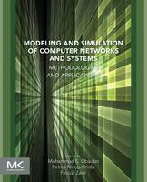 Modeling and Simulation of Computer...
