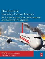 Handbook of Materials Failure ...