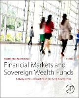 Handbook of Asian Finance: Financial...