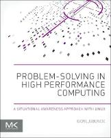 Problem-Solving in High Performance...