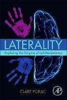 Laterality: Exploring the Enigma of...