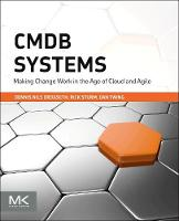 CMDB Systems: Making Change Work in...