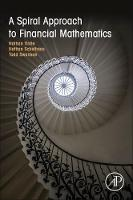 A Spiral Approach to Financial...