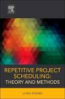 Repetitive Project Scheduling: Theory...
