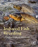Induced Fish Breeding: A Practical...