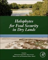 Halophytes for Food Security in Dry...