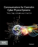 Communications for Control in Cyber...