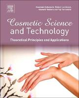 Cosmetic Science and Technology:...