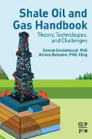 Shale Oil and Gas Handbook: Theory,...