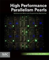 High Performance Parallelism Pearls:...