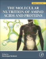 The Molecular Nutrition of Amino ...