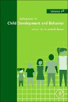 Advances in Child Development and...