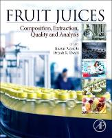 Fruit Juices: Extraction, ...
