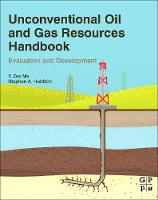 Unconventional Oil and Gas Resources...