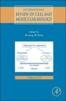 International Review of Cell and...