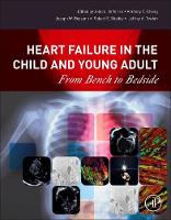 Heart Failure in the Child and Young...
