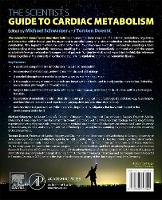 The Scientist's Guide to Cardiac...
