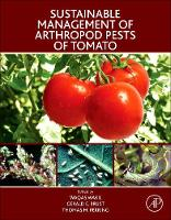 Sustainable Management of Arthropod...