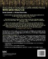 Building a Scalable Data Warehouse...