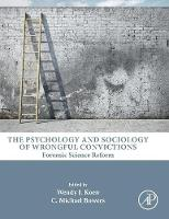 The Psychology and Sociology of...