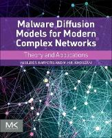 Malware Diffusion Models for Modern...